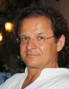 Dr. Holger Marguc